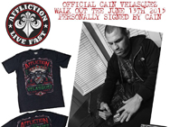 affliction-cain-velasquez-ufc-188-clothing