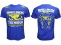 alexander-gustafsson-bad-boy-blue-walkout-shirt