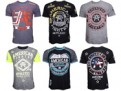 american-fighter-summer-2015-tees