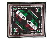 cain-velasquez-affliction-bandana