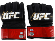 chris-weidman-ufc-187-fight-used-gloves