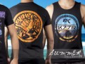 contract-killer-summer-2015-shirts