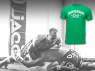 eddie-alvarez-jaco-ufc-188-walkout-shirt