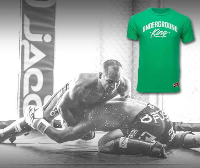 eddie-alvarez-ufc-188-walkout-shirt