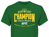 fabricio-werdum-ufc-188-heavyweight-champ-shirt