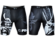 fuji-musashi-grappling-short