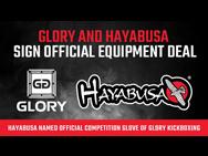hayabusa-glory-kickboxing