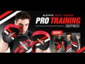 hayabusa-pro-training-series