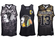 headrush-summer-2015-jerseys