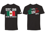 hecho-en-mexico-ufc-188-tees