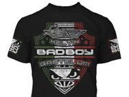 kelvin-gastelum-bad-boy-ufc-188-shirt