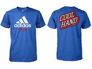 luke-rockhold-adidas-shirt