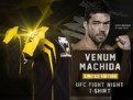 lyoto-machida-ufc-fight-night-70-shirt-preview