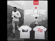 muhammad-ali-roots-of-fight-under-armour-will-skill-shirt