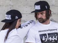 newaza-snapback-hats