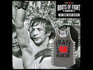 ray-mancini-roots-of-fight-tank-top