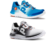 reebok-zpump-new-colors