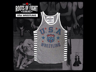 roots-of-fight-usa-wrestling-tank