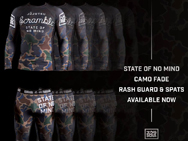 scramble-state-of-no-mind-camo-rashguard-spats
