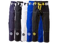 tatami-estilo-bjj-gi-pants