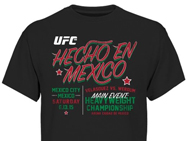ufc-188-hecho-en-mexico-main-event-tee