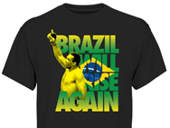 ufc-fabricio-werdum-brazil-will-rise-shirt
