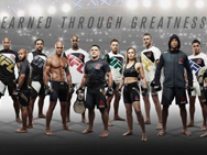 ufc-reebok-fight-kit-clothing