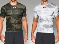 under-armour-camo-compression-tops