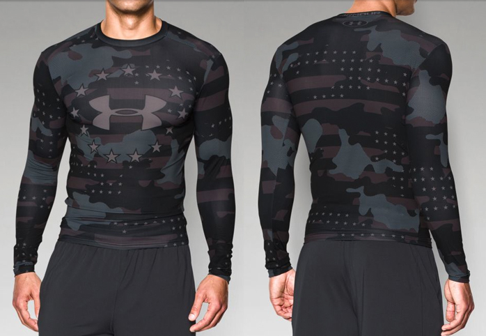 Buy Cheap Long Sleeve Under Armour Shirts 55 Off