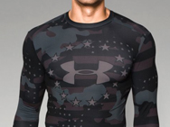 under-armour-freedom-long-sleeve-camo-compression-top