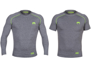 venum-contender-compression-shirt