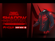 venum-shadow-hunter-rash-guard