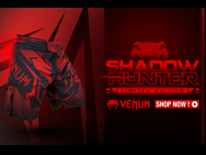 venum-shadow-hunter-shorts