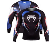 venum-usa-hero-compression-shirt