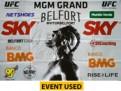 vitor-belfort-ufc-187-autographed-event-used-sponsor-banner