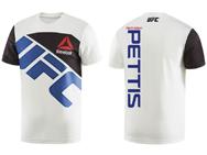 anthony-pettis-ufc-reebok-jersey-shirt
