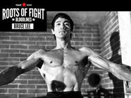 bruce-lee-roots-of-fight-stance-shirt