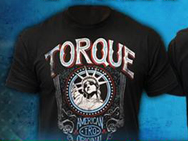 chad-mendes-189-torque-tee
