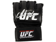 chad-mendes-signed-ufc-glove