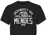 chad-mendes-ufc-189-sacramento-tee