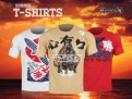 hayabusa-summer-2015-shirts