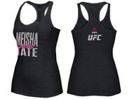 miesha-tate-ufc-fight-night-chicago-reebok-tank-top
