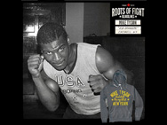 mike-tyson-roots-of-fight-catskill-hoodie