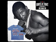 mike-tyson-roots-of-fight-catskill-shirt
