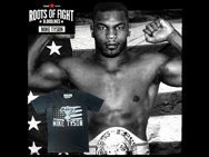 mike-tyson-roots-of-fight-flex-shirt