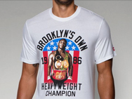 mike-tyson-roots-of-fight-under-armour-brooklyn-shirt