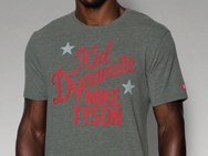 mike-tyson-roots-of-fight-under-armour-kid-dynamite-shirt