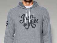 mike-tyson-roots-of-fight-under-armour-whc-hoodie