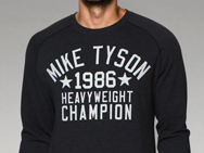 mike-tyson-under-armour-roots-of-fight-sweatshirt