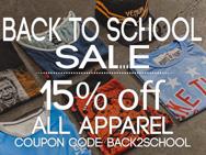 mmawarehouse-back-to-school-sale